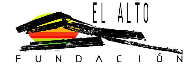 Fundación El Alto