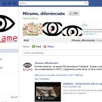 Social Media Industria Farmaceutica