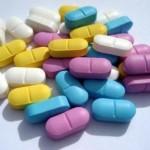 estrategia frente a medicamentos falsificados