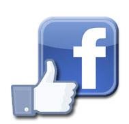 Facebook AESEG genéricos