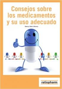 Consejo uso medicamentos ratiopharm