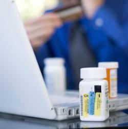 Venta medicamentos online España