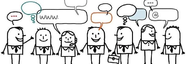 Industria farmacéutica y redes sociales