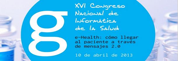 e-health comunicación pacientes