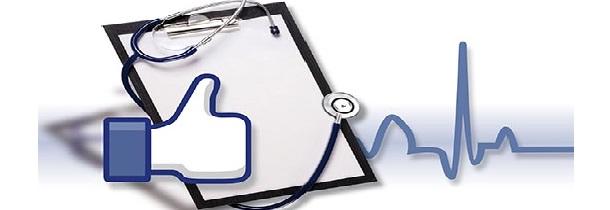 E-Health y redes sociales en la industria farmaceútica