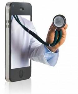 apps salud