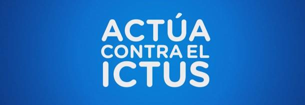 Campaña contra el ictus