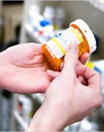 fecha caducidad medicamentos