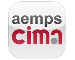 aempsCIMA