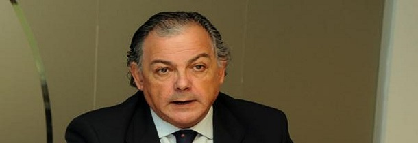 director general AESEG
