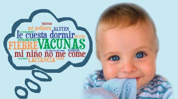 mitos pediatría