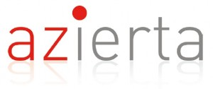 Azierta, nuevo socio adherido de AESEG