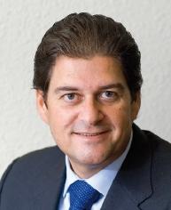 Raúl Díaz-Varela, presidente de AESEG