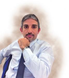 Michele Uda - Director general de Assogenerici, Asociación Italiana de Medicamentos Genéricos