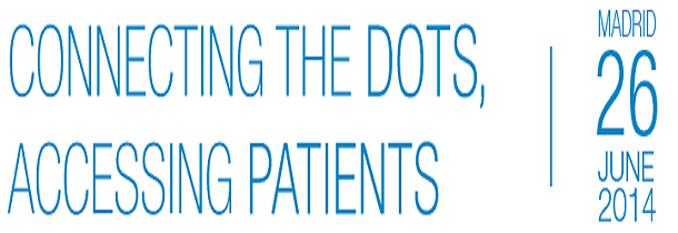 connecting the dots, accesing patients