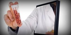 venta online de medicamentos