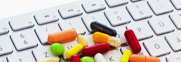 código ético venta online medicamentos