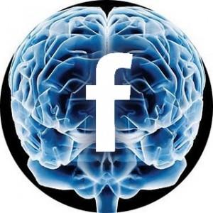 redes sociales cerebro