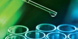 """Los EFG promueven la aparición de nuevos medicamentos que presentan ventajas en relación al arsenal terapéutico actual"""""""