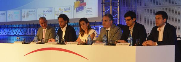 IV Jornadas Farmacia Activa STADA