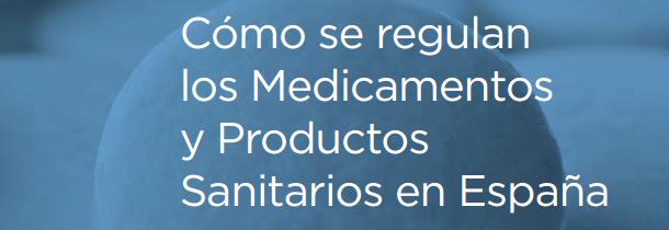 autorización medicamentos AEMPS