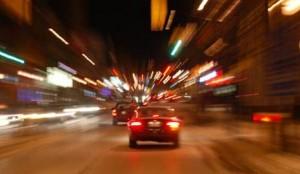 efectos somnolencia medicamentos vehículos