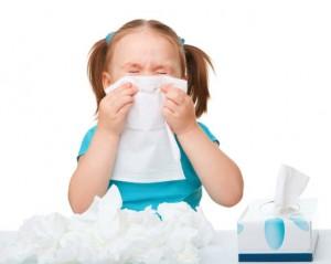medicamentos gripe