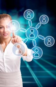 Internet y las estrategias para deslegitimar los genéricos