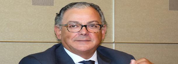 Ángel Luis Rodríguez de la Cuerda AESEG