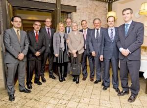 El Grupo de Biosimilares de AESEG pide una legislación específica
