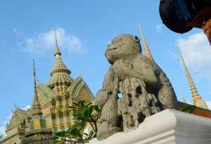 numero17-tailandia1