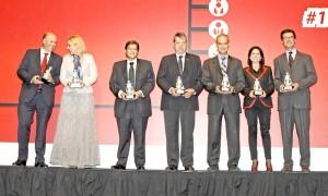 Premio Mejores Ideas 2014