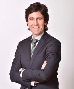 Manuel Garrido, Director General de Kern Pharma