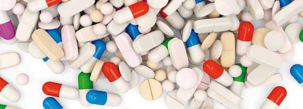 medicamentos genéricos y cáncer