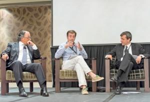 AESEG presente en el 35 Symposium de la AEFI