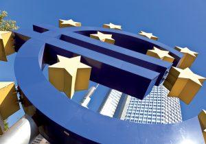 La Comisión Europea se vuelca en la innovación en eSalud