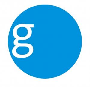 Logo AESEG medicamentos genéricos
