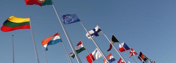 Sistema Europeo de Verificación de Medicamentos