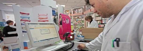 e-farmacias