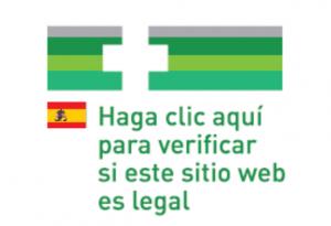 logo europeo venta medicamentos online