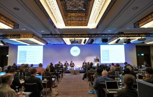 21 Conferencia Anual EGA
