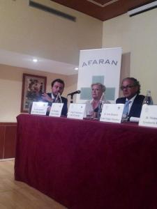 subastas medicamentos Andalucía