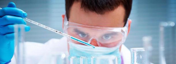 bioequivalencia medicamentos genericos