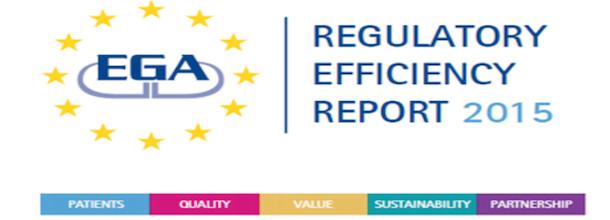 Informe EGA regulación medicamentos genéricos 2015