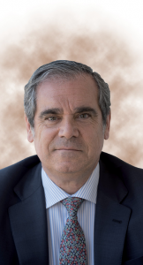 Jesús Aguilar CGCOF