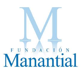 Fundación Manantial