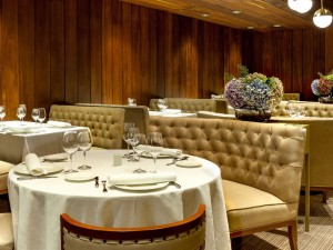 Restaurante Arahy