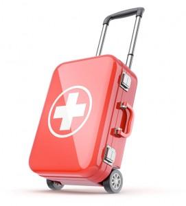 Turismo de salud, pieza clave para crear Marca España