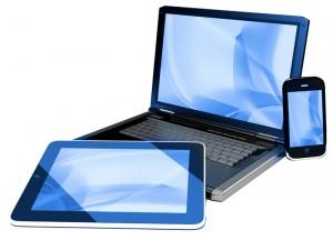 Cuatro herramientas para gestionar nuestra vida digital
