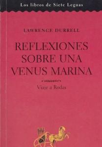 Reflexiones sobre una Venus Marina